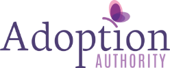 Adoption Authority Logo